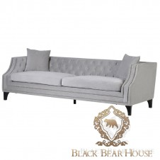 sofa black bear house.017