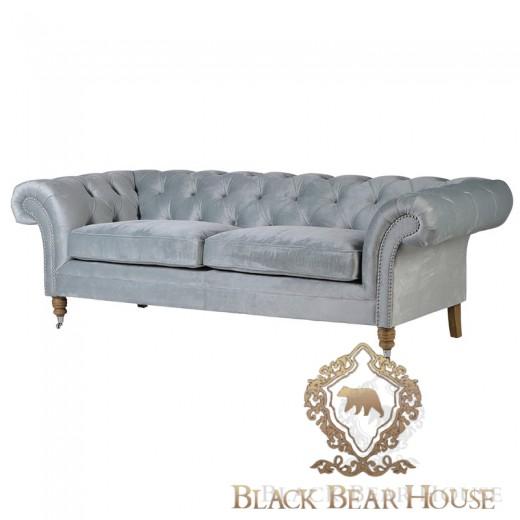 sofa meble black bear house