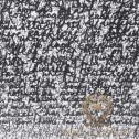 obraz abstrakcja grafika zdjęcie dekoracja ścienna black bear house