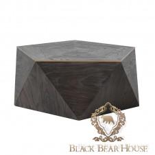 stolik kawowy w stylu nowojorskim black bear house