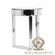 stolik modern classic black bear house