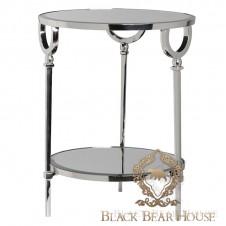 stoliki modern classic black bear house.001