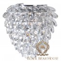 lampa glamour black bear house.003
