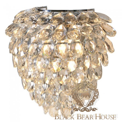 lampa glamour black bear house.004