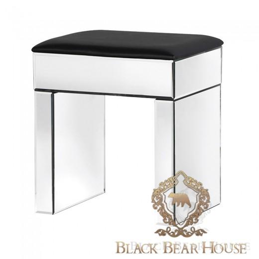 meble nowojorskie black bear house.002