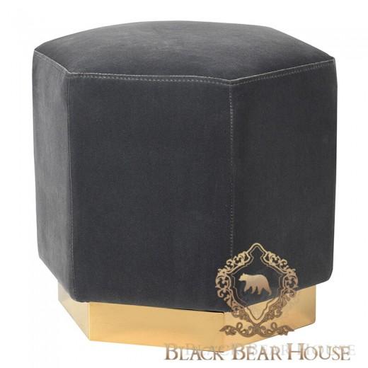 pufa w stylu nowojorskim black bear house.003