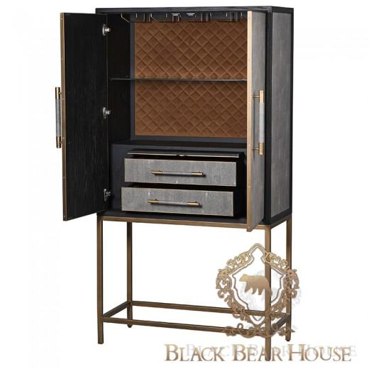 barek meble nowojorskie black bear house.009