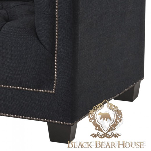 fotel sofa welurowa eichholtz black bear house.003