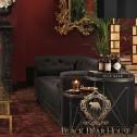 fotel sofa welurowa eichholtz black bear house.006
