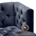 fotel sofa welurowa eichholtz black bear house.011