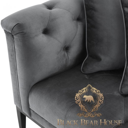 fotel sofa welurowa eichholtz black bear house.014