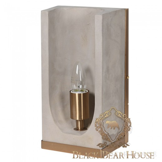 lampy stolikowe nowojorskie black bear house.002