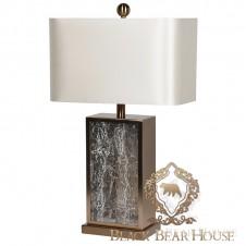 lampy stolikowe nowojorskie black bear house.006
