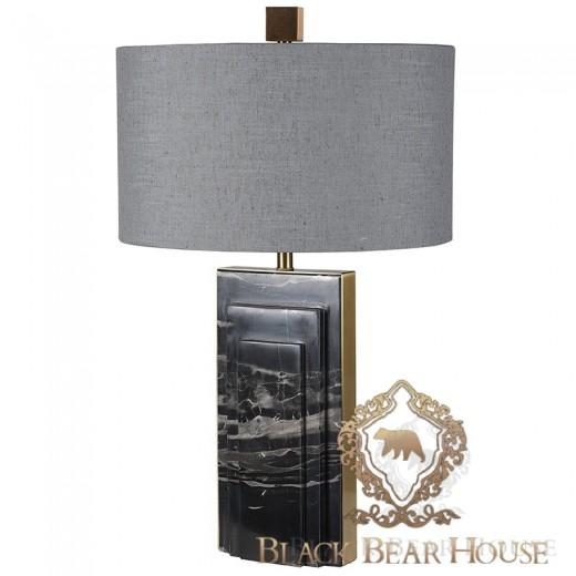 lampy stolikowe nowojorskie black bear house.007