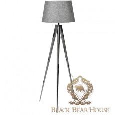 lampy stolikowe nowojorskie black bear house.010