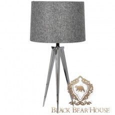 lampy stolikowe nowojorskie black bear house.011