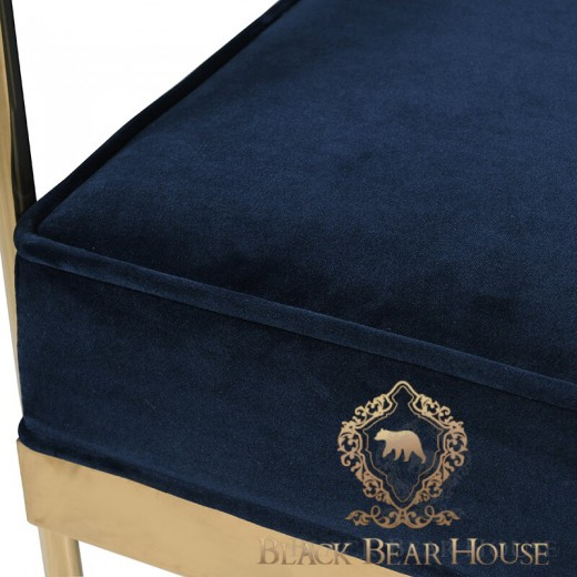 meble francuksie black bear house.021