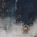 obraz nadmorskie abstrakcja black bear house.008
