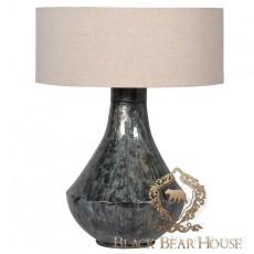 lampy stolikowe modern classic black bear house.003