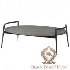 stolik kawowy modern classic black bear house.007