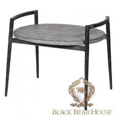 stolik modern classic black bear house.015