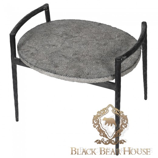 meble hamptons i modern classic black bear house.016