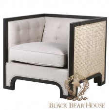 fotel hamptons i modern classic black bear house.020