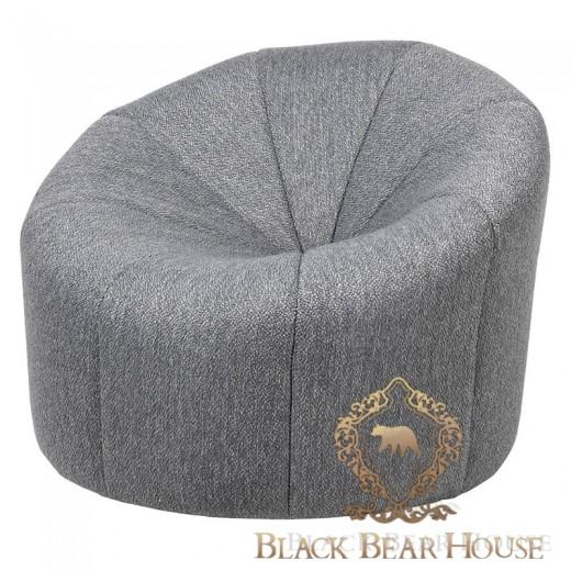 fotel modern classic nowojorskie black bear house.018