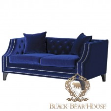 sofa w stylu nowojorskim black bear house.001