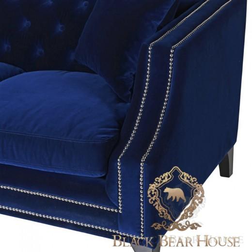 sofa w stylu nowojorskim black bear house.002