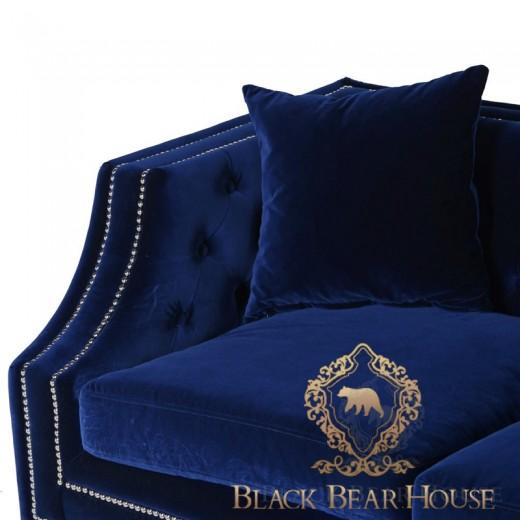 sofa w stylu nowojorskim black bear house.003