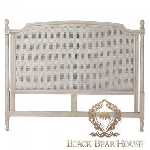 rattanowy zagłówek francuski black bear house.001