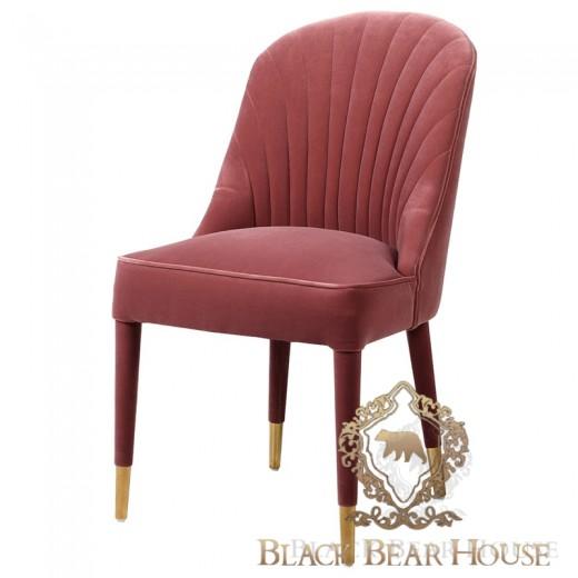 krzesło modern classic amerykańskie black bear house.001