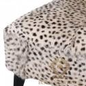 fotel w lamparci wzór black bear house.022
