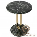 stolik z marmurowym blatem.002